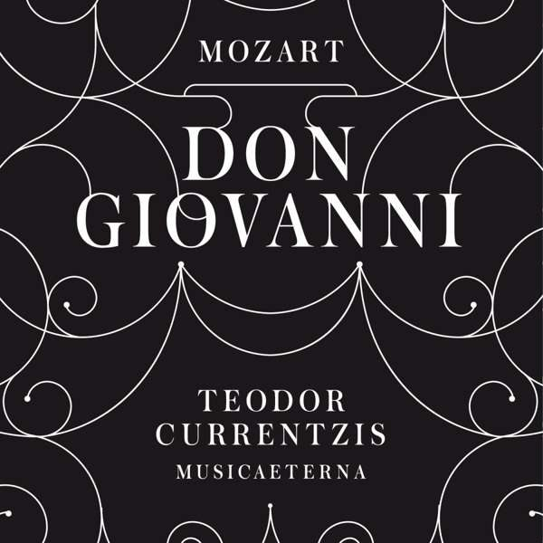 cd-don-giovanni