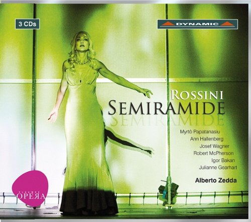 cd-rossini-semiramide