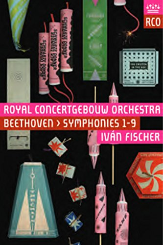 dvd_beethoven_symphonies_1-9
