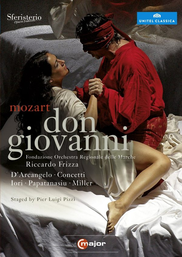 dvd_don_giovanni_mozart