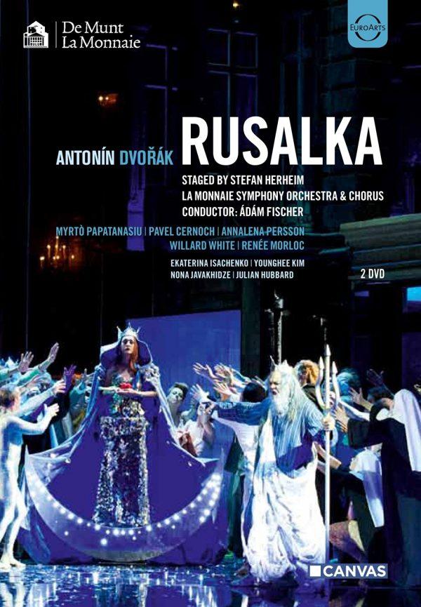 dvd_rusalka_antonin-dvorak