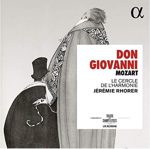Don_Giovanni_Mozart