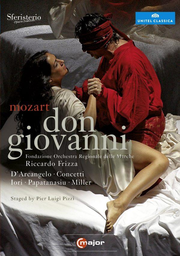 dvd_don_giovanni_mozart