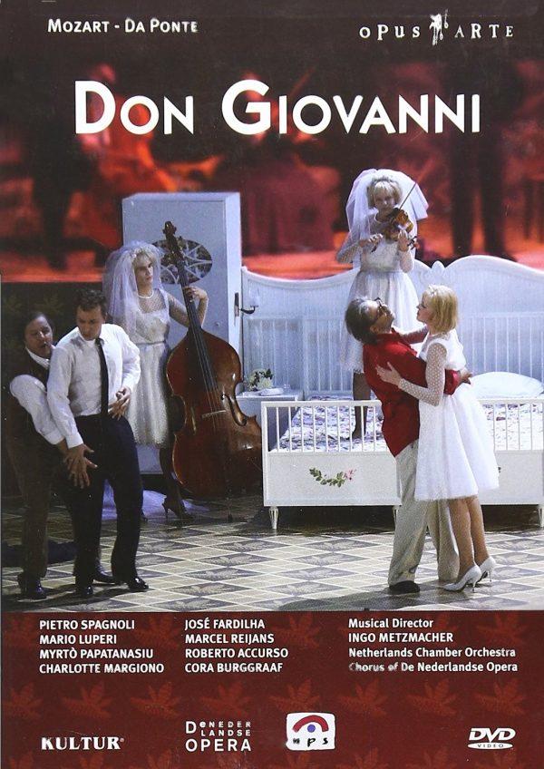 dvd_don_giovanni_mozart_denederlandseopera