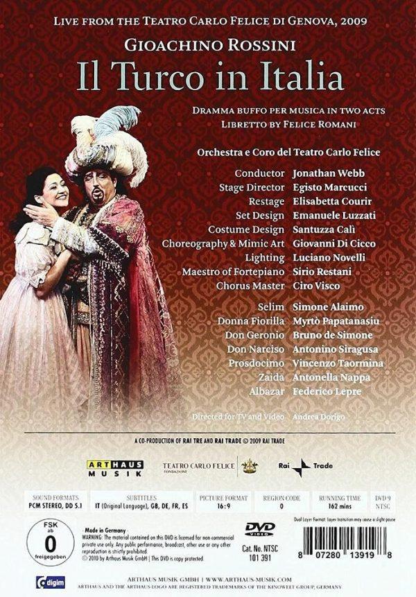 dvd_rossini_il_turco_in_italia